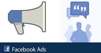 10 sai lam khi quang cao tren Facebook can tranh