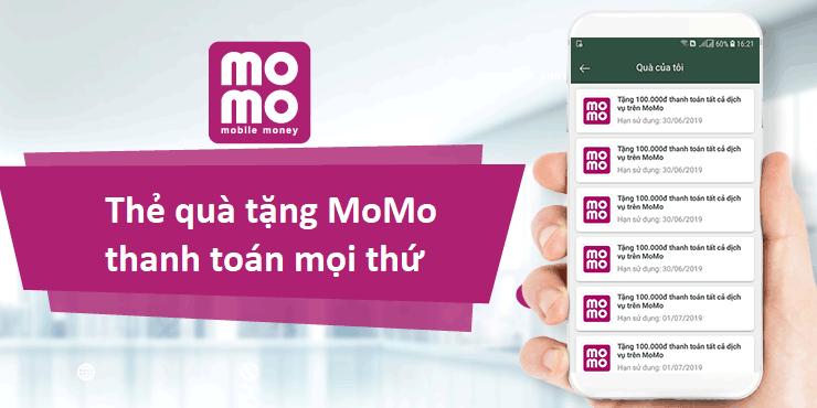 1626715180 the qua tang momo thanh toan moi thu