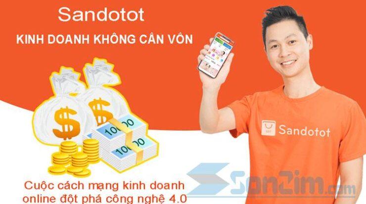 1626715199 kiem tien tu san do tot kinh doanh khong can von