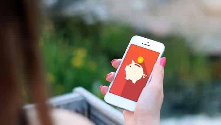 1626715611 Kiem the cao dien thoai tu viec cai app tren android 0 2
