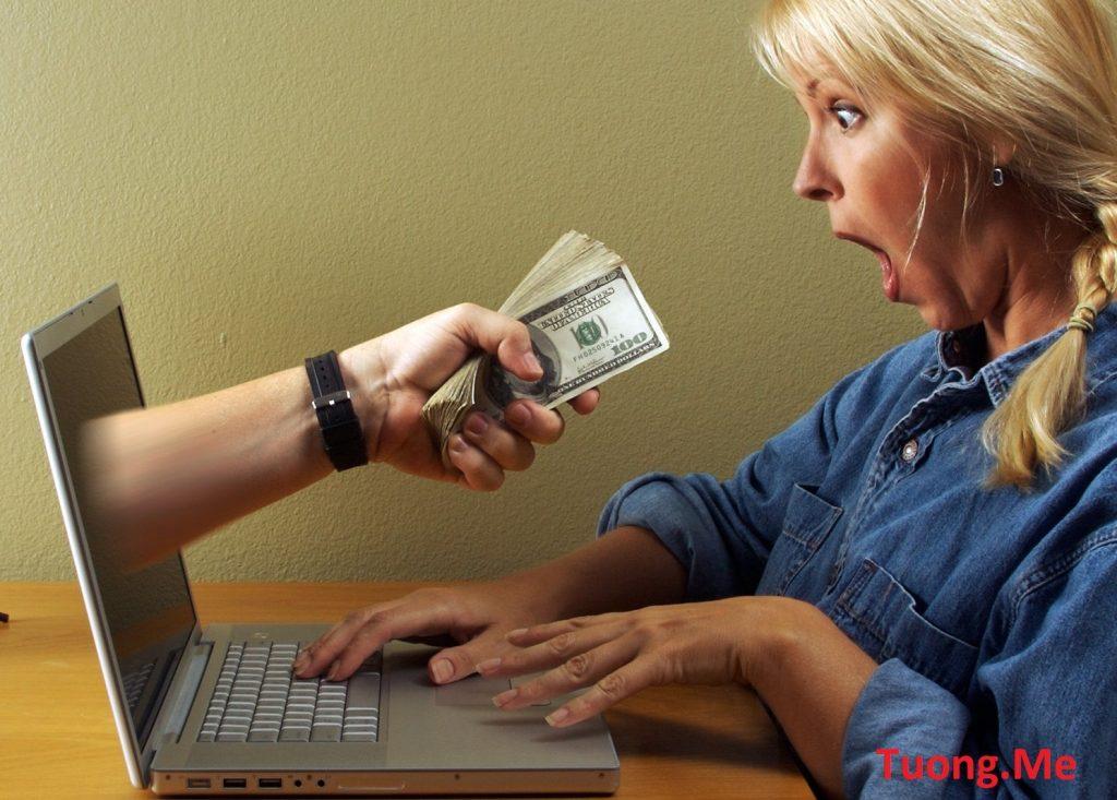 Đánh giá dịch vụ rút gọn link kiếm tiền Việt Nam, đâu là lựa chọn tốt nhất