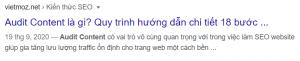 1627198508 655 Google Webmaster tools Huong dan su dung Google Search