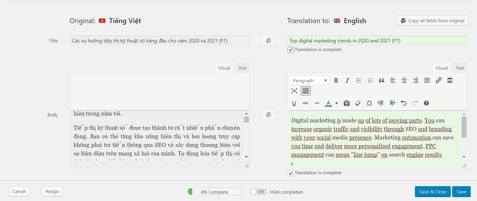 1627199259 154 So sanh Polylang va WPML – Plugin dich thuat nao