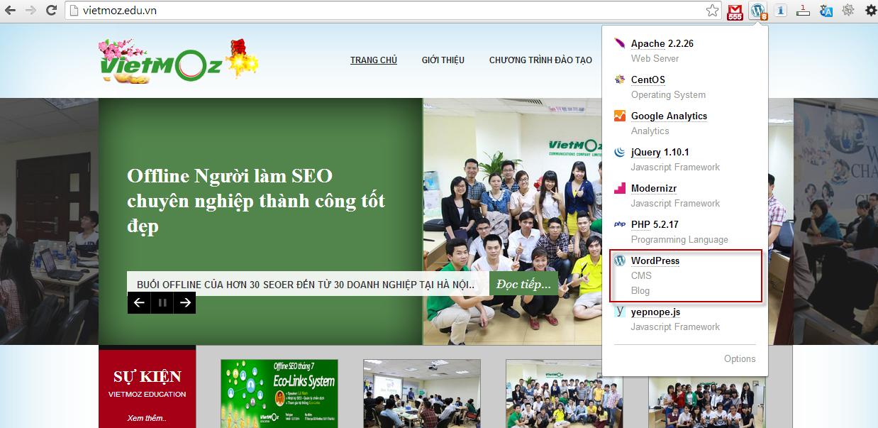 1627199360 387 Kiem tra nen tang xay dung cua website