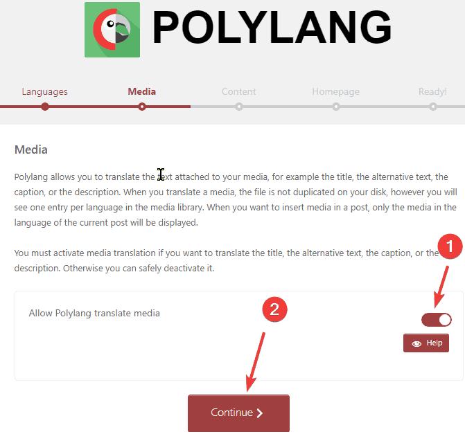 1627357166 612 Huong dan su dung plugin Polylang xay dung website da