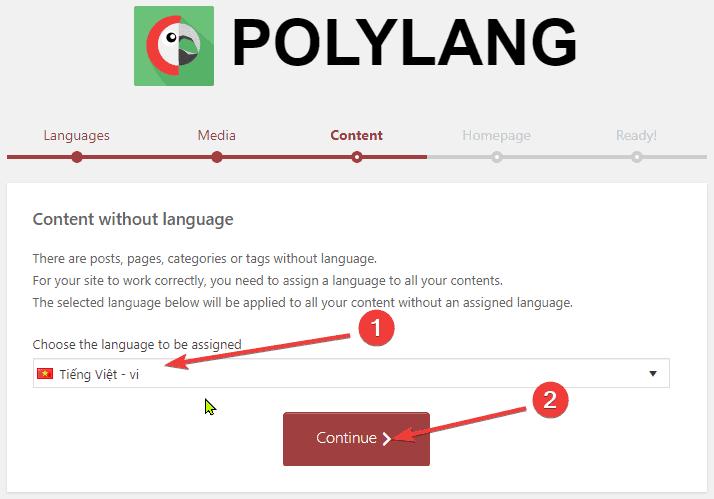 1627357166 908 Huong dan su dung plugin Polylang xay dung website da