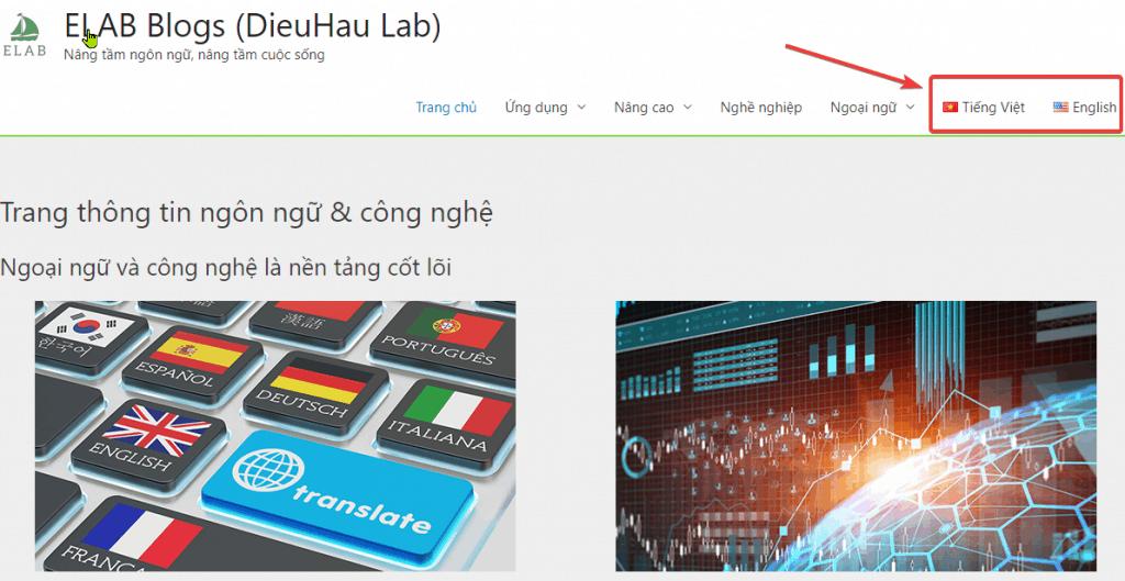 1627357167 828 Huong dan su dung plugin Polylang xay dung website da