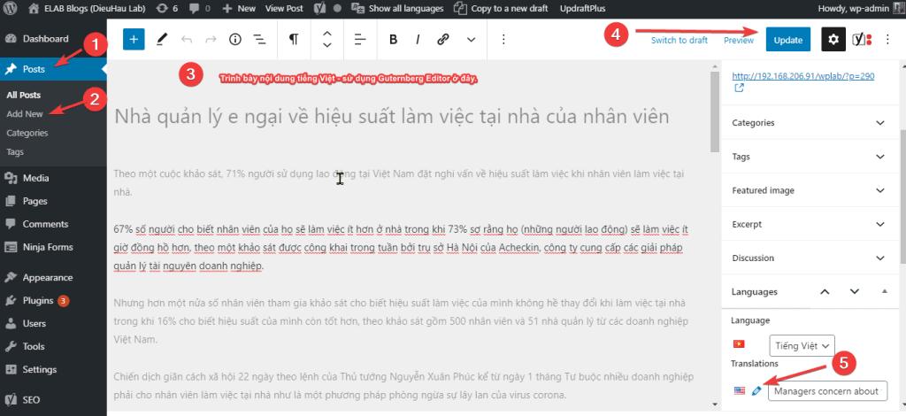 1627357168 240 Huong dan su dung plugin Polylang xay dung website da