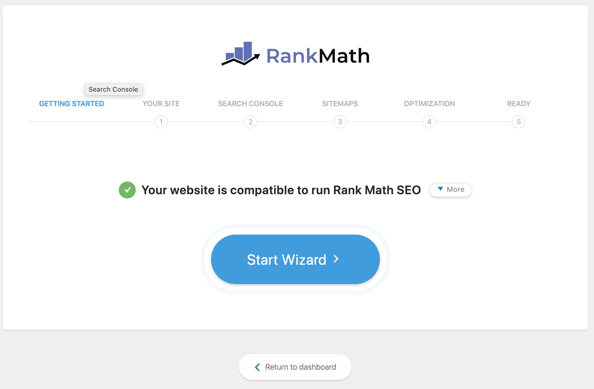 1627357638 285 So sanh Yoast SEO va Rank Math plugin phien ban