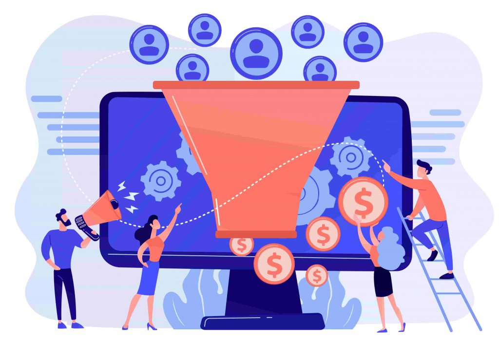 1627361597 566 Content Marketing la gi 7 xu huong content marketing 2021