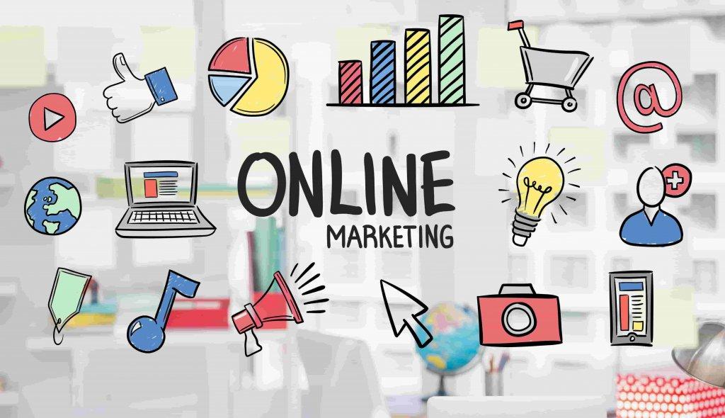 1627361597 617 Content Marketing la gi 7 xu huong content marketing 2021
