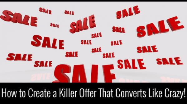những bí mật về copywriting để tạo ra một phiếu mua hàng duy nhất