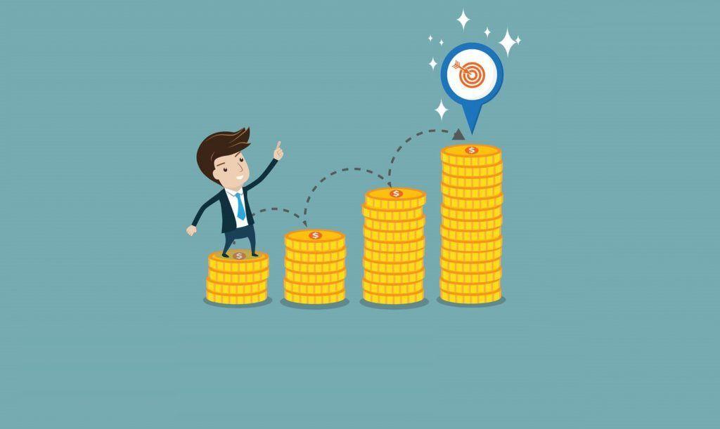 Các dự án đầu tư lending tốt nhất hiện nay