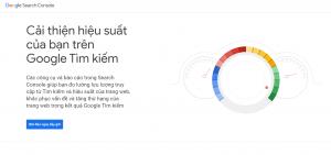 Google Webmaster tools Huong dan su dung Google Search