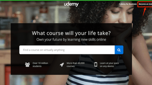 """Make money with udemy using a simple strategy that I like to call """"content stretching"""""""