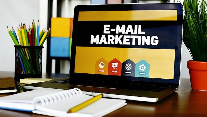 Email Marketing Tips - Perfecting Your Email Marketing Strategy