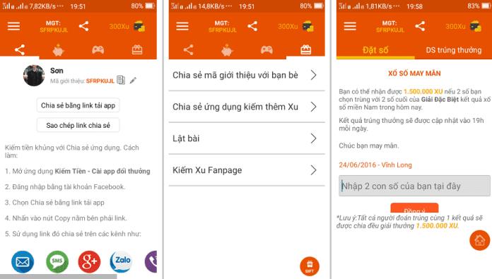 Kiem the cao dien thoai tu viec cai app tren androi 04