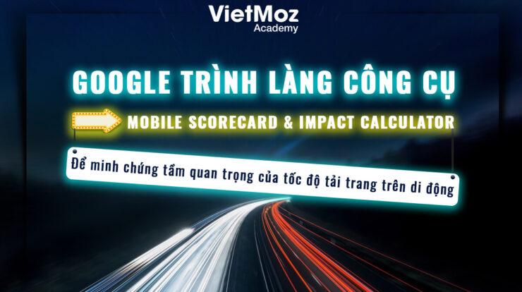 Mobile Scorecard 1