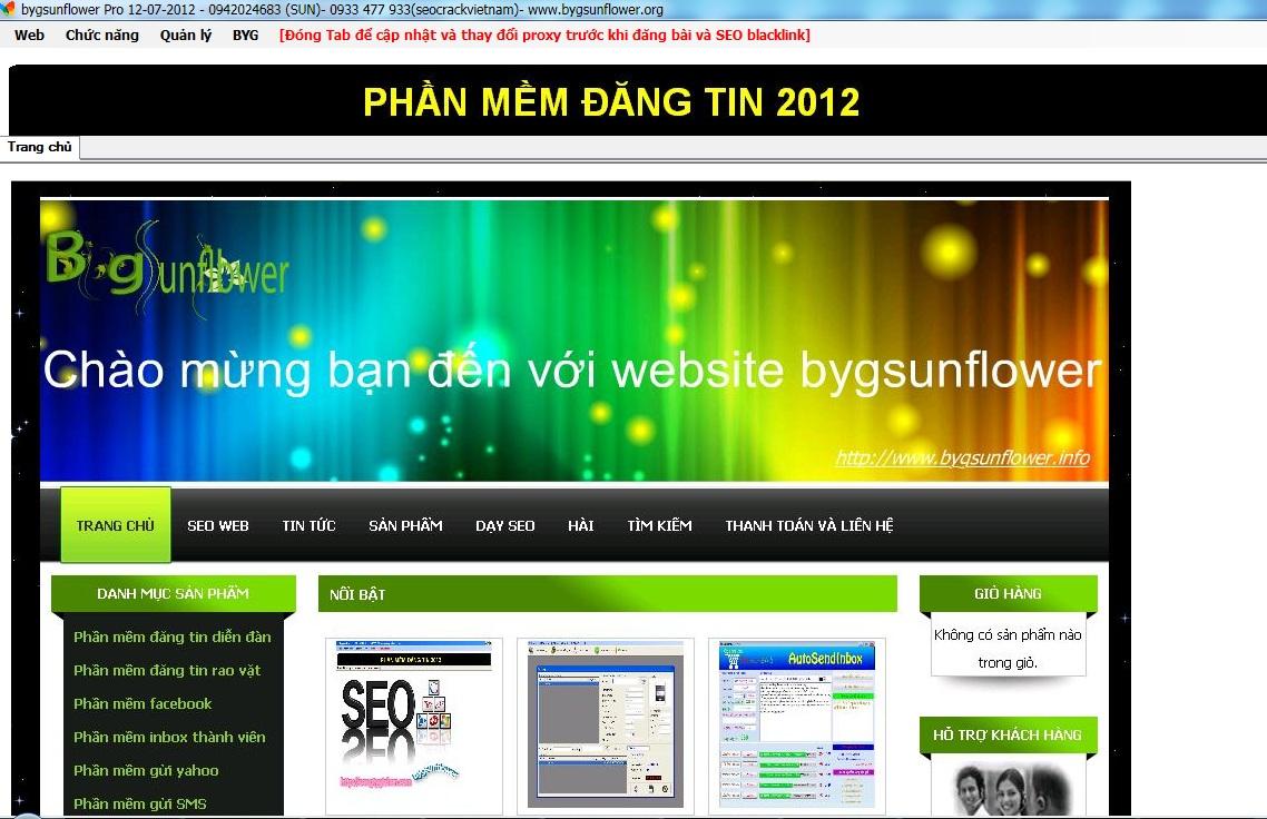 phan-mem-seo-bygposter-2012