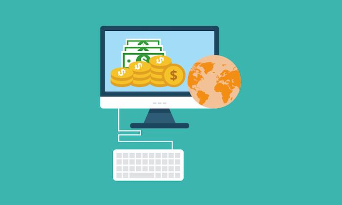 Top 14 trang khảo sát kiếm tiền online uy tín nhất Việt Nam
