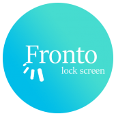 frontolockscreen