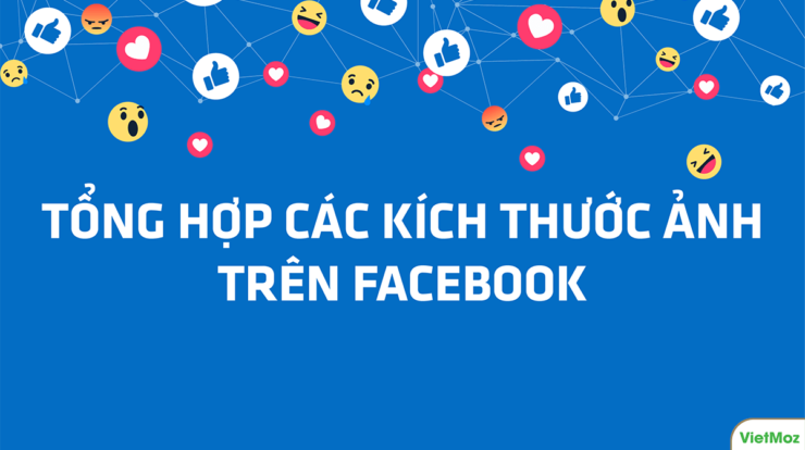 kch thuoc anh bia facebook