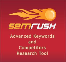 semrush banner1 1
