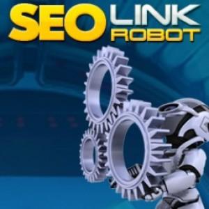 seo link robot 2.1.5