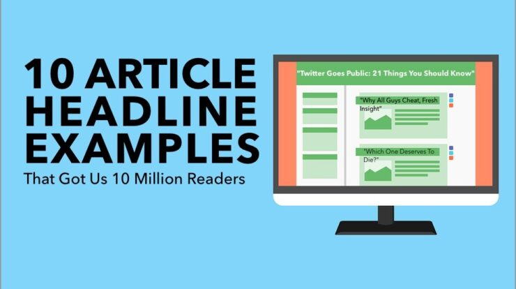 template 1599663 640 BLOG POSTS THAT SEND THE MOST TRAFFIC Mask