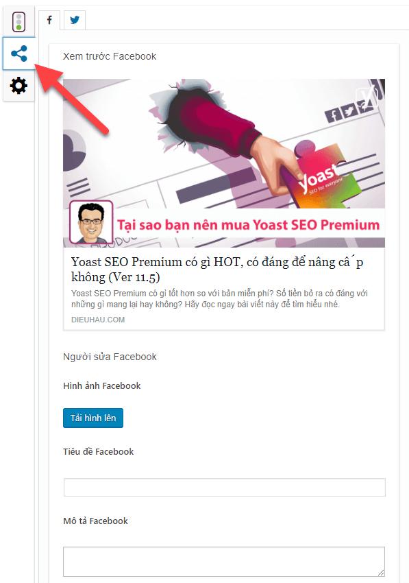 yoast-seo-social-preview