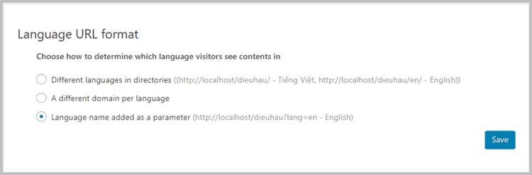 Language-URL-format-wpml