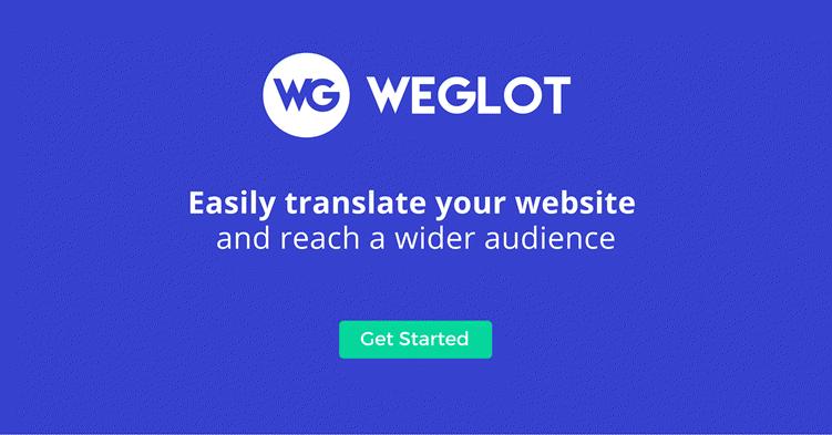weglot-translate-plugin