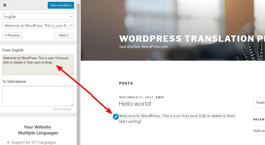 TranslatePress-translate-post