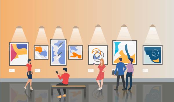 Review Modula Gallery Plugin