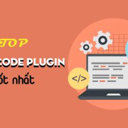 shortcode plugin