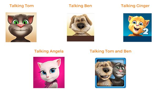 1633790284 925 talking tom
