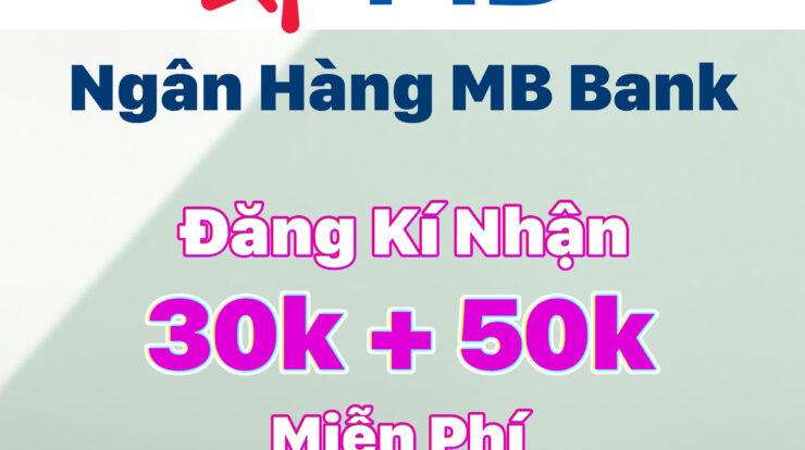 Mb bank kiem tien online Dvlog final