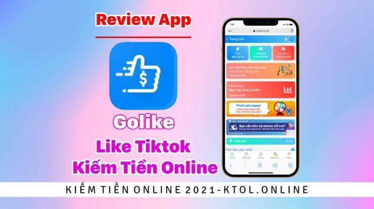 app golike scaled