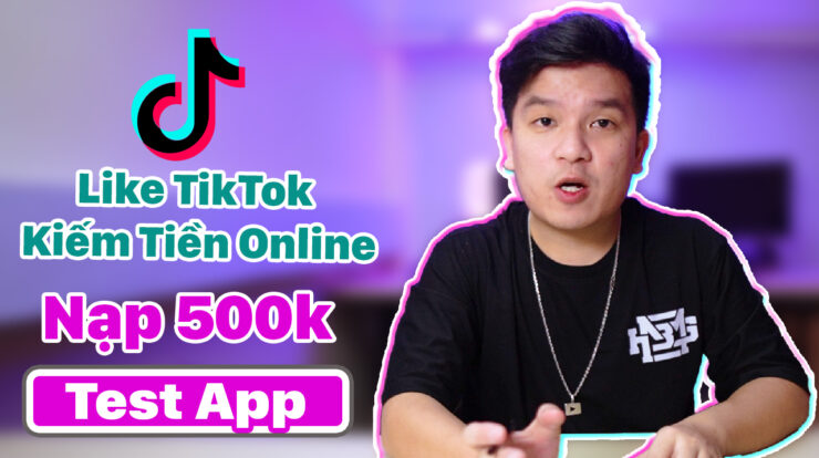 test app like tiktok 4