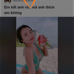 tien trong ung dung clipclaps